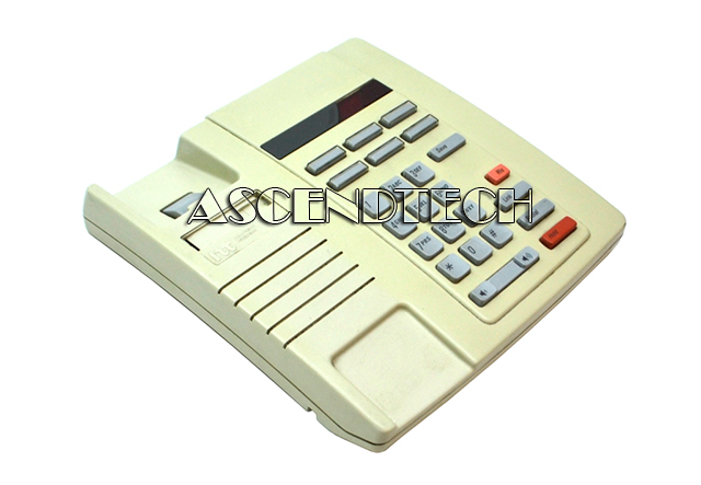 Nortel 8009 Phone NT2N24AA2141 Unit Only