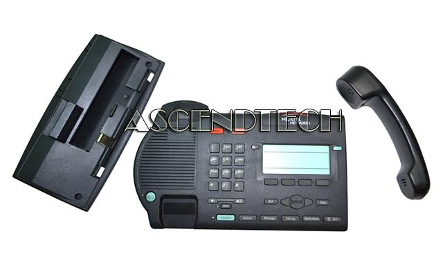 NTMN33BB70 NTMN12BA70 | Nortel Meridian M3903 Phone NTMN33BB70