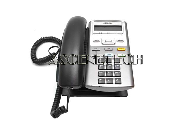 IP Phone 1110 NTYS02BAE6 Nortel Ip Phone NTYS02BAE6 No Cord