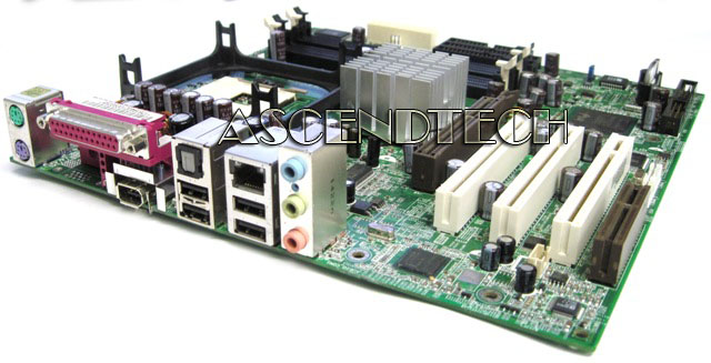 P4sd vl motherboard drivers for windows download fandeluxe Choice Image