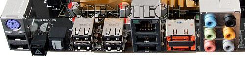 FOXCONN P55A-S BROADCOM LAN WINDOWS 7 X64 DRIVER DOWNLOAD