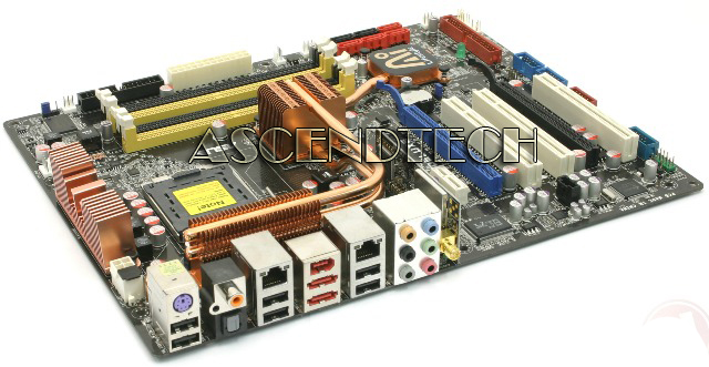 ASUS P5K3 PREMIUMWIFI-AP MOTHERBOARD WINDOWS 8.1 DRIVER