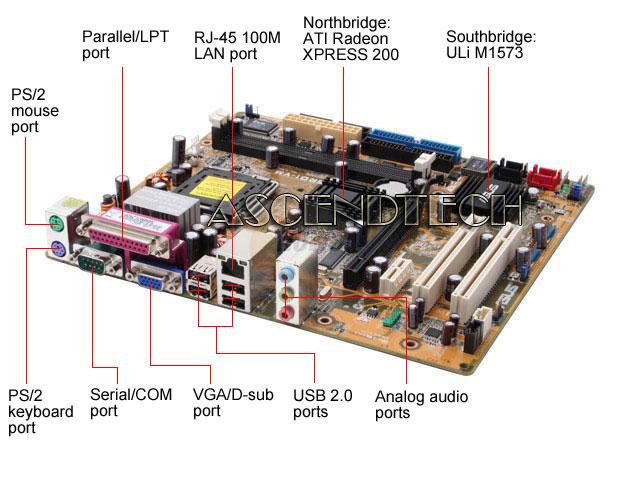 ASUS P5RD1-VM ULI LAN DRIVERS FOR MAC DOWNLOAD