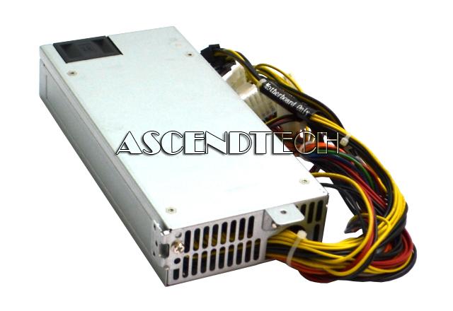 Supermicro PWS-351-1H 350W 80 PLUS Gold 1U Single Power Supply w// PFC