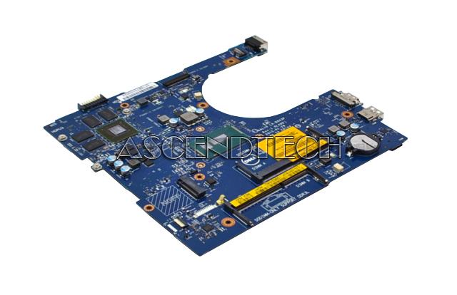 Dell RF6GF Inspiron 15 5558 Motherboard Core i3-5005U 2.0GHz CPU