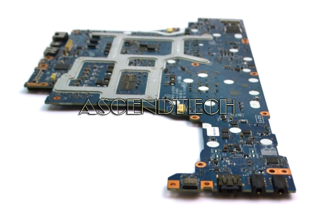 Dell Alienware 17 R4 Motherboard RNF7V