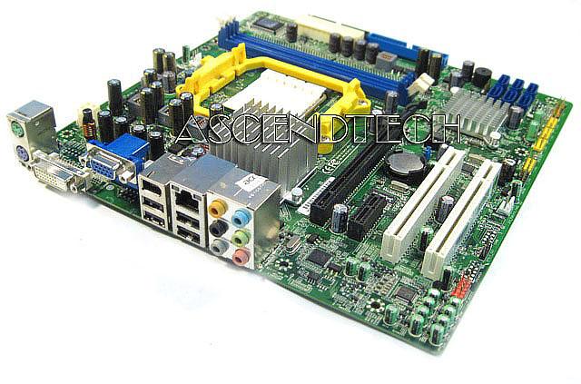 mbsap09004 mb sap09 004 acer aspire m1200 rs740m03a1 motherboard rh ascendtech us Acer Tablet Manual Acer Service Manual