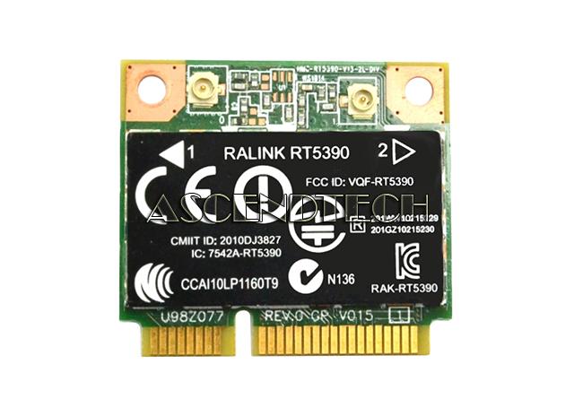HP 2000-2B53CA RALINK WLAN DRIVERS (2019)