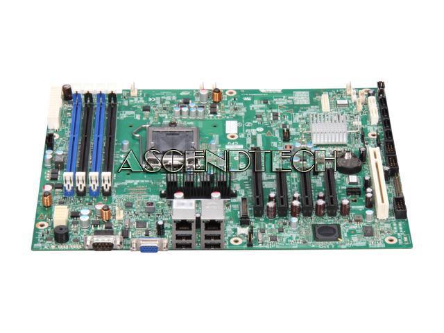 Intel Server Board S1200BTL