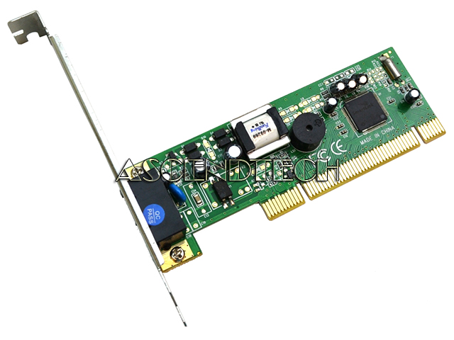 SL2801 DRIVERS FOR PC