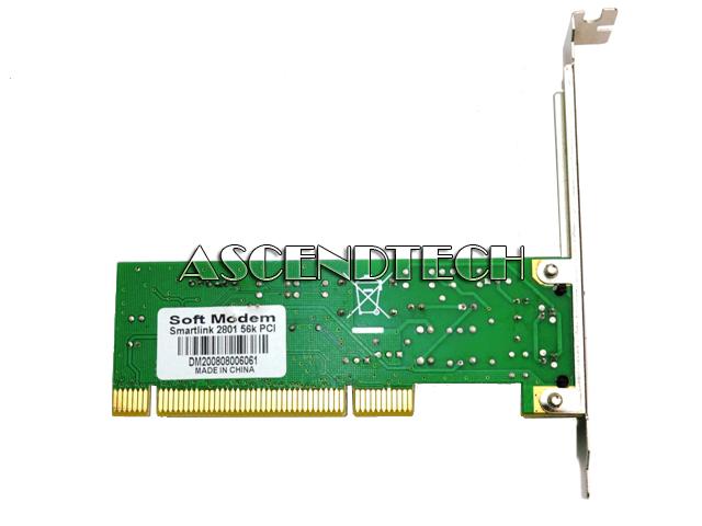 FAX MODEM PCI 2801A SMARTLINK WINDOWS 7 64BIT DRIVER DOWNLOAD