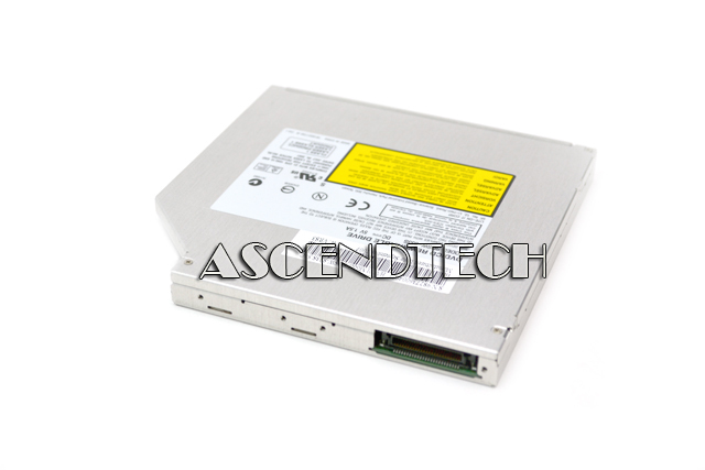 Can I Erase/Reformat DVD+R DL RW ?