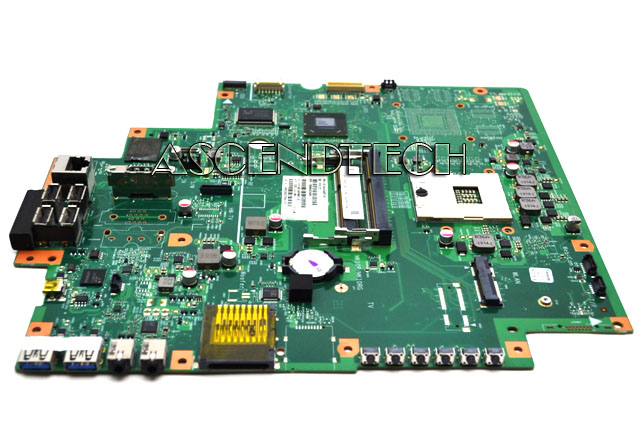 6050A2468701-MB-A02 | Toshiba DX730 Aio Motherboard T000025050
