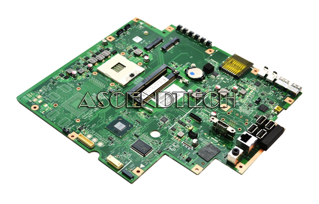 6050A2468701 1310A2468720 | Toshiba DX730 T000025060 Motherboard