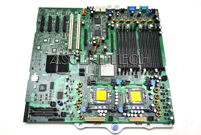 Hp t5500 manual