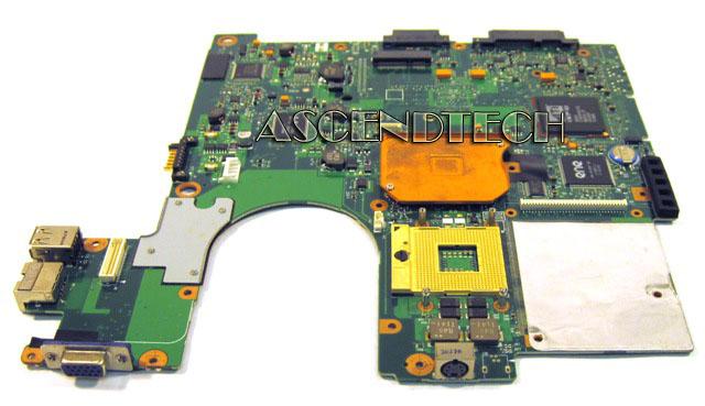 Toshiba satellite a105-s2194
