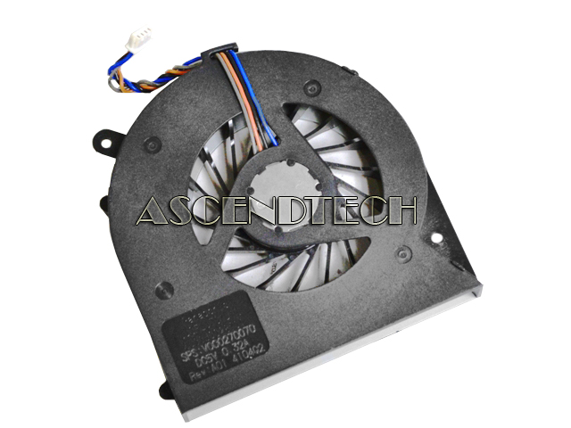For Toshiba Satellite L855-S5138NR CPU Fan