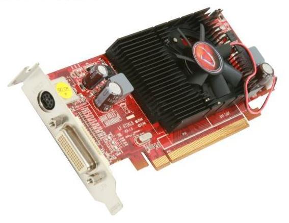 AMD RADEON HD4550 DRIVER FOR WINDOWS 8
