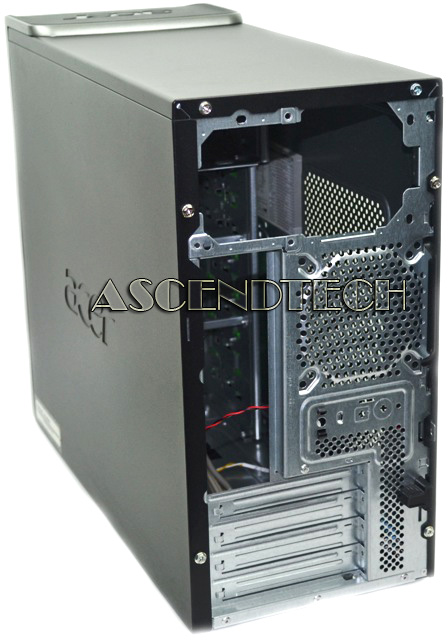 DRIVERS FOR ACER VERITON 5700GX BIOS R01-E0