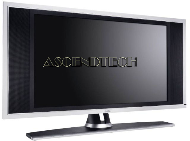 Yh800 0yh800 Cn 0yh800 Dell W3207c 32 Quot Lcd Hdtv Tv Amp Monitor
