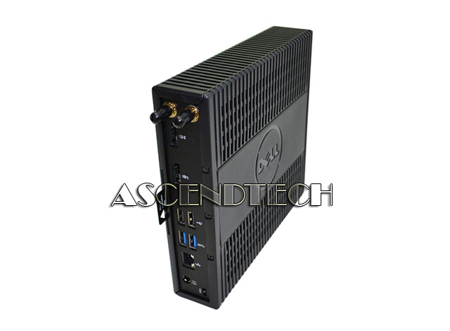 Dell Wyse 5060 N07D Thin Client 4DDNG