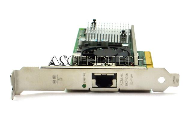 MY-0XR997 D79893-017 | Dell 10GB/s Server Network Card XR997