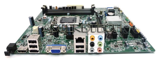 dell xps 8300 service manual