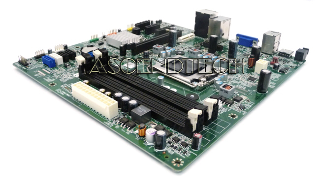 Intel Chipset Issue furthermore Dell Xps 8300 Chipset Wiring Diagrams in addition Dell R620 Motherboard Schematic additionally Dell xps 8500 review small size big performance together with Dell Y2mrg Vostro 460 Motherboard i mbdely2mrg. on dell dimension 8300 motherboard diagram