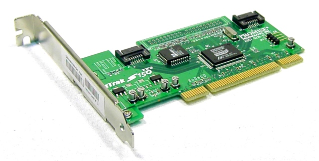 Plx technology pci aa33pc g Download drivers