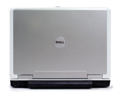 INSPIRON E1405 ETHERNET WINDOWS 8.1 DRIVERS DOWNLOAD