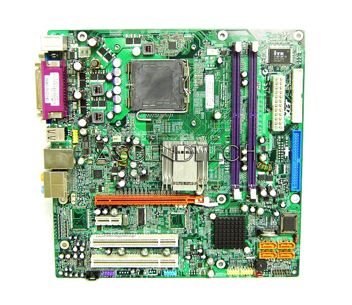 CD In Header CPUFAN SYSFAN Connectors SYSTEM BIOS Insyde With 4Mb Flash ROM Support EFI V11UEFI V20 Multi Boot DMI