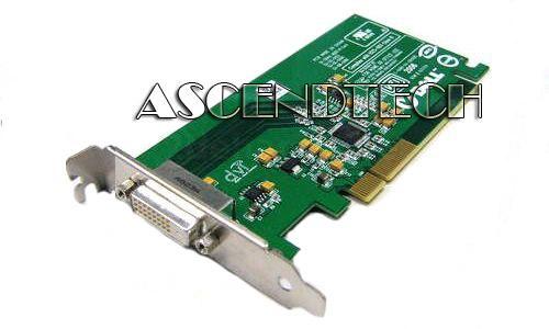 For. A hvs-30pco pc (dvi/vga) output card for hvs-300hs hvs-30pco.