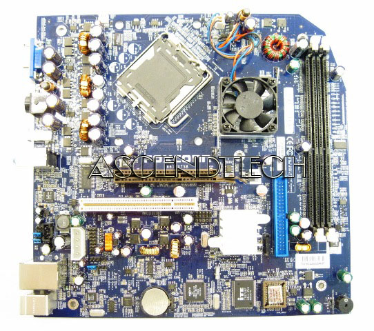 Foxconn 761MX SiS Graphics Driver for Windows Mac