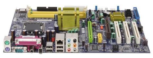 Foxconn 915PL7AE-8EKRS Drivers for Windows Download