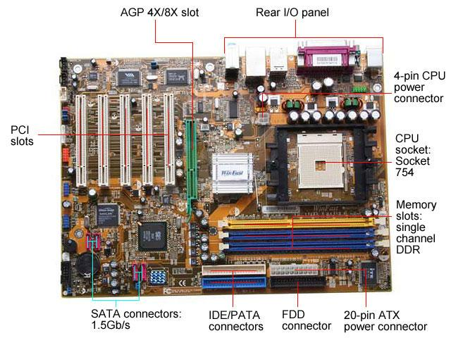 K8S755A DRIVER FOR PC
