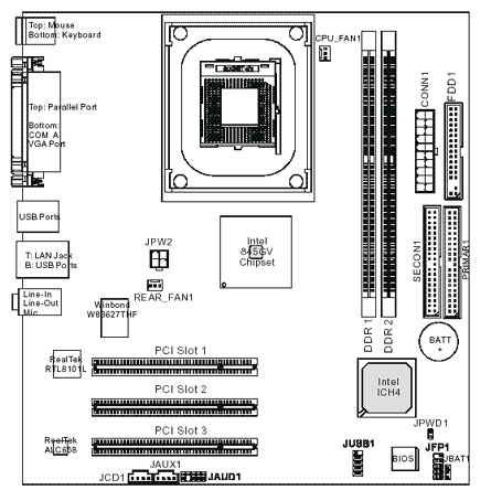 Sata Connector Wiring Diagram
