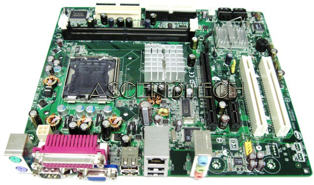 INTEL 101GGC MOTHERBOARD WINDOWS 7 DRIVER