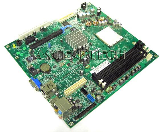 Dell dimension c521 sigmatel audio