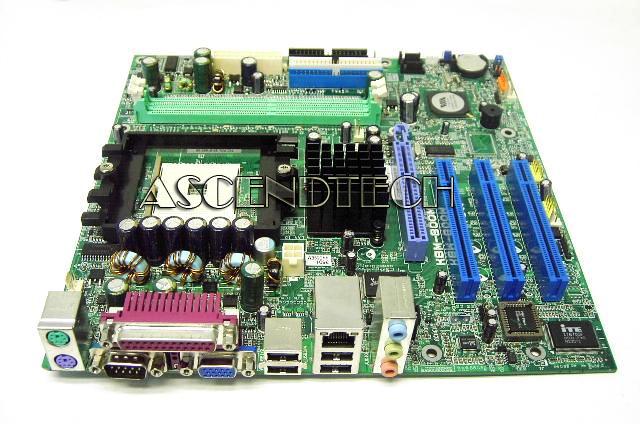 Realtek 8100c lan