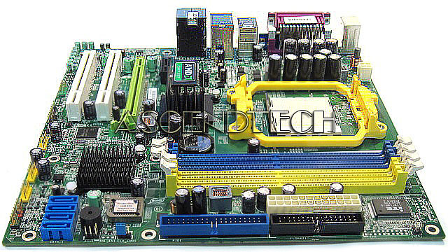 acer aspire m1100 mbs8909002 motherboard Outlet Wiring Diagram