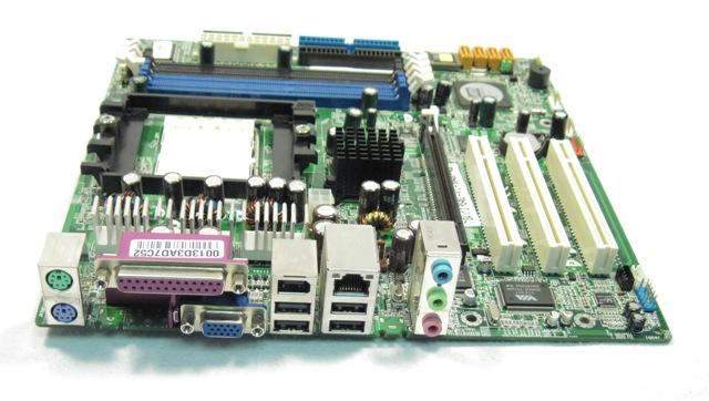 ms 7184 v1 0 msi ms 7184 socket 939 2000fsb mboard rh ascendtech us msi ms-7184 motherboard manual MSI MS 7173