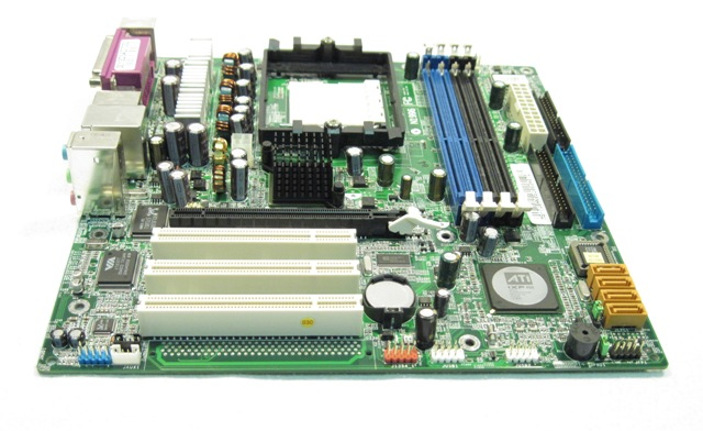 ms 7184 v1 0 msi ms 7184 socket 939 2000fsb mboard rh ascendtech us MSI MS 7173 msi ms-7184 motherboard manual