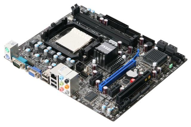 ATI Radeon 2100 Integrated Driver
