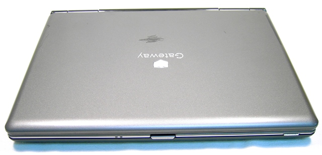 GATEWAY P 6301 DRIVER FOR PC