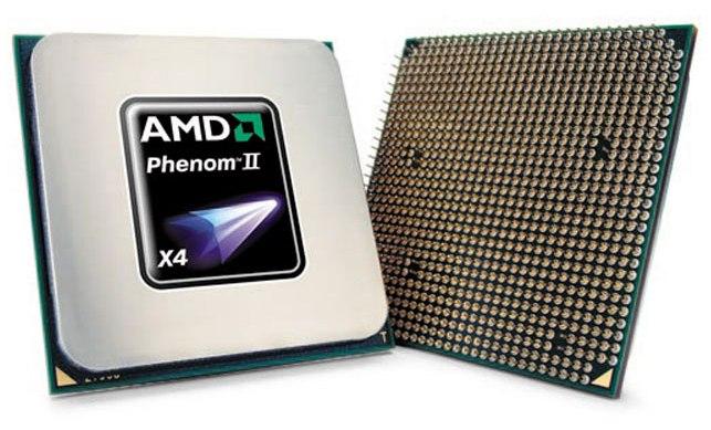 как выбрать процесор в готовом компьютере проектируют производят