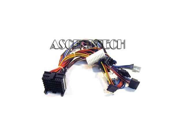 r951h 0r951h cn 0r951h dell r951h power supply wiring harness rh ascendtech us