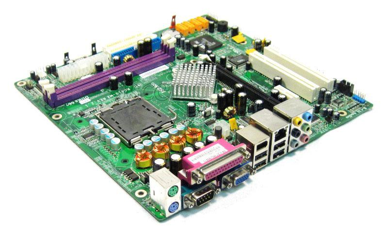ASPIRE T650 ETHERNET WINDOWS 8 X64 DRIVER