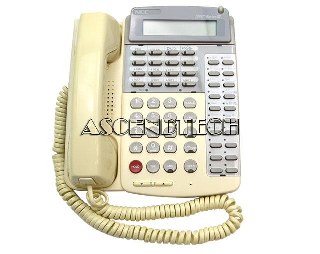 100+ Nec Dsx 22b Phone – yasminroohi