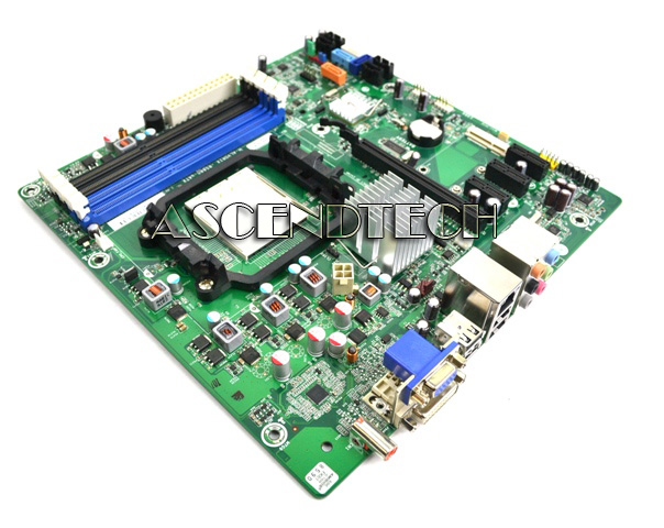 AMD 785G SB710 WINDOWS 8 DRIVERS DOWNLOAD