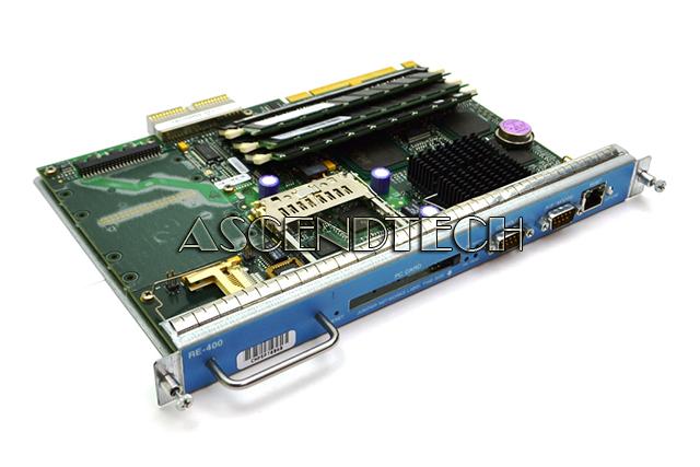 256MB DRAM Module Juniper M7i /& M10i FEB